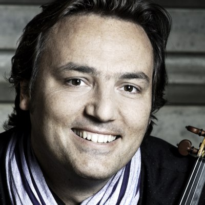 David Frühwirth