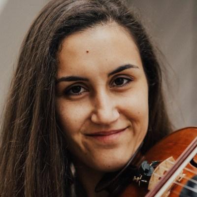 Heidi Eidenberger