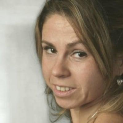 Sebastiana Ierna