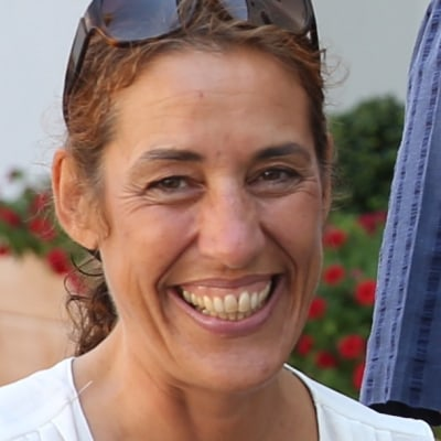 Sibylla Joedicke