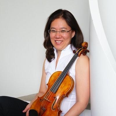 Wonji Kim-Ozim