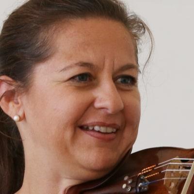 Brigitte Steinschaden