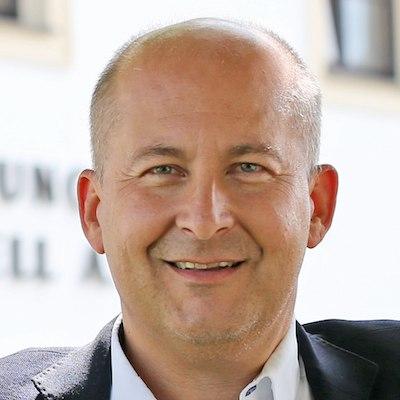 Georg Steinschaden