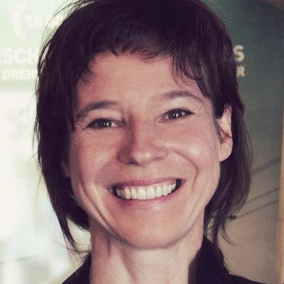 Isabel Schneider