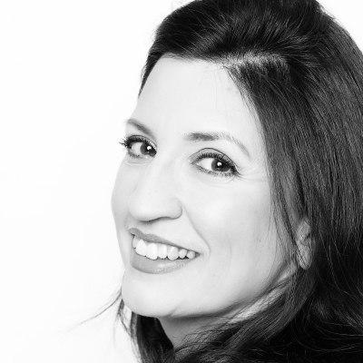 Nina Violetta Aichner