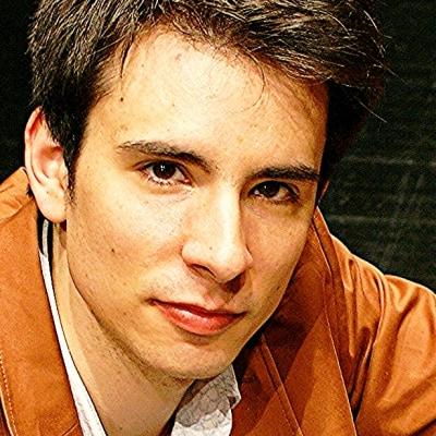Paul Cartianu