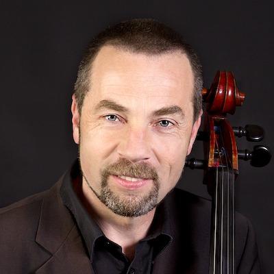 Andreas Pözlberger