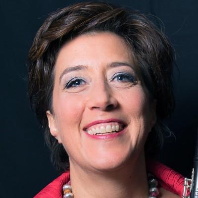 Francesca Canali