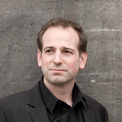 Markus Urbas