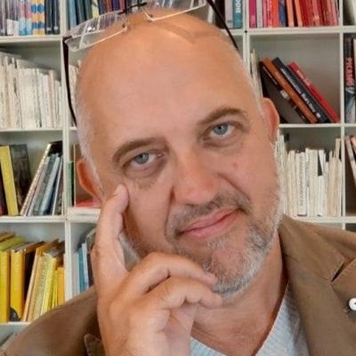 Sven Birch