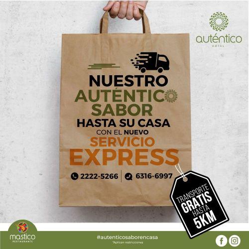 WEB-Express-Autentico-Express