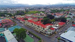 Hotel Autentico Costa Rica
