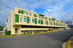 Hotel Autentico Costa rica (2)