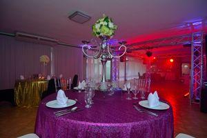 Salones de eventos en costa rica sabana norte hotel