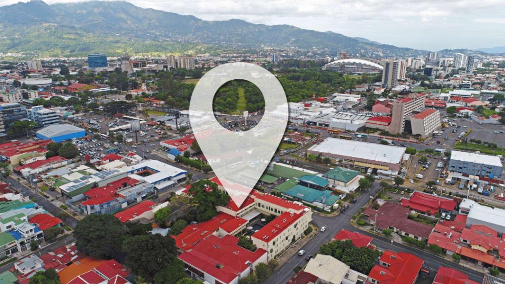 Hotel Auténtico Costa Rica contact