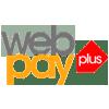webpayplus