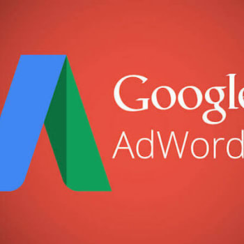AdWords Integration