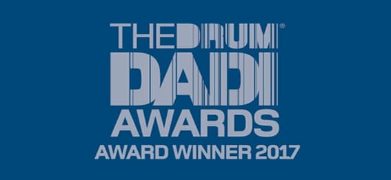 Drum Dadi award winner 2017