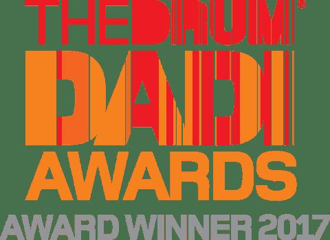 the drum dadi award winner 2017