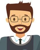 Content Marketing Director