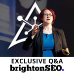 Exclusive Q&A bseo
