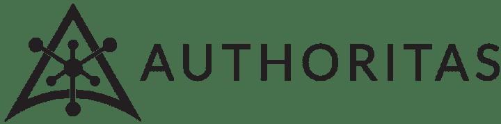 Authoritas Logo