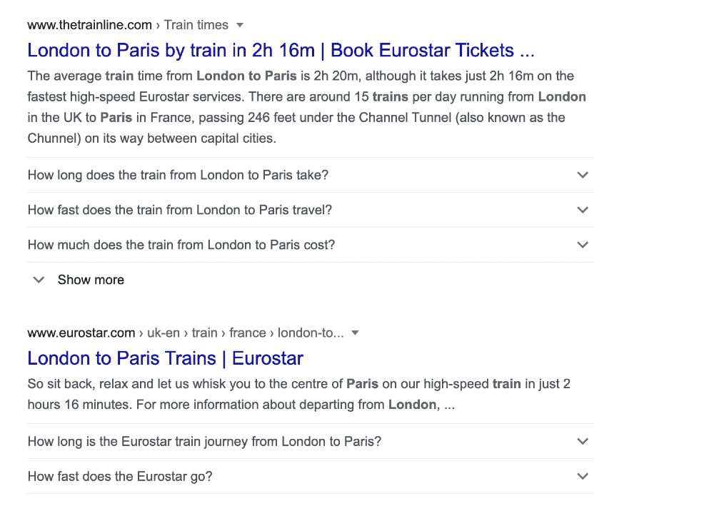 Competitor-Audit-Featured-Snippet-large