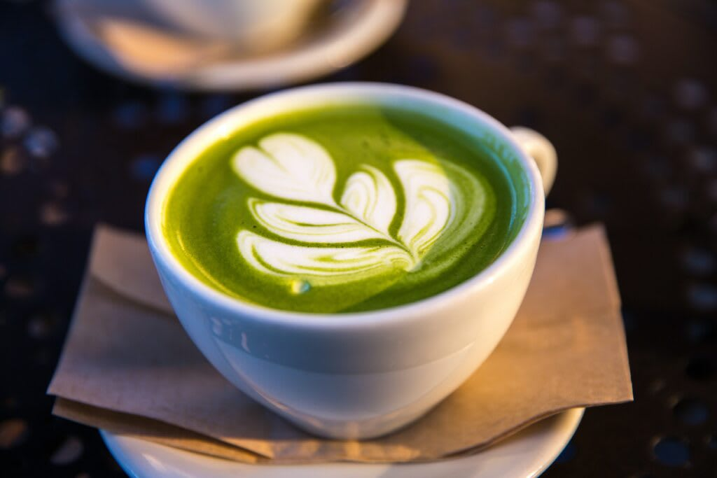 coffee cup for Tea Time SEO where Marko talks about Wordpress