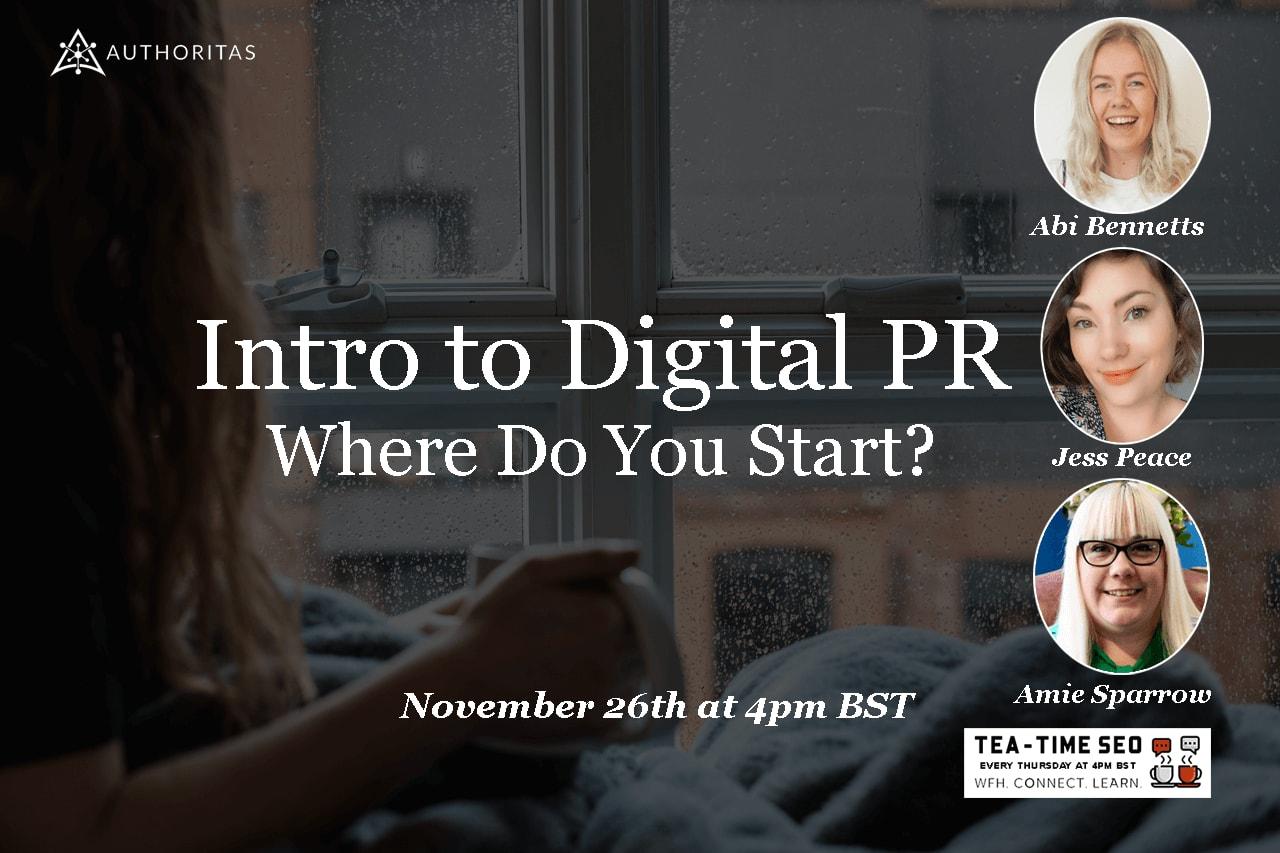 26_Nov_-_With_profile_pics_-_Intro_to_Digital_PR_-_Where_Do_You_Start_1