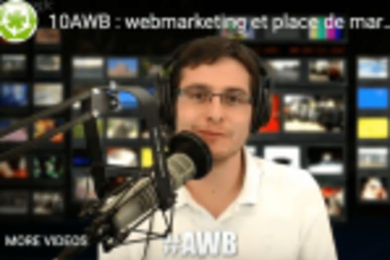 10AWB-webmarketing-featured-image