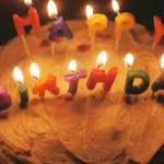 authoritas-10th-birthday