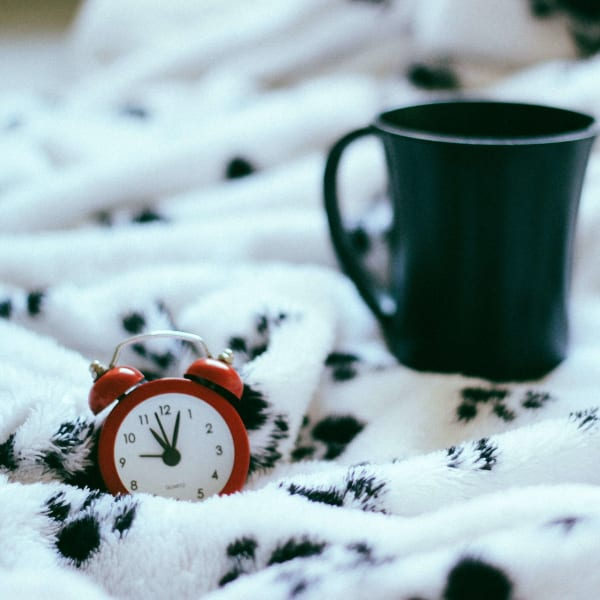 Tea Time SEO