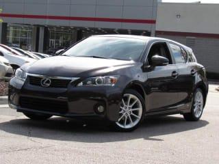 lexus 2013 sedan. lexus 2013 sedan