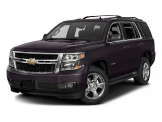 50 Best Used Chevrolet Tahoe for Sale Savings from 3079