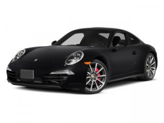 50 best used porsche 911 for sale savings from 2529