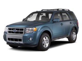 50 Best 2010 Ford Escape For Sale Savings From 3 429