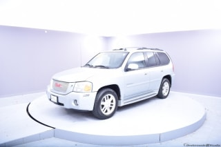 50 best used gmc envoy for sale savings from 2619 sciox Choice Image