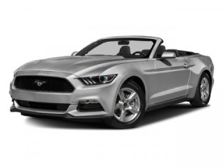 50 best used ford mustang for sale savings from 2439