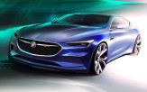 From cars to SUVs and electrics to supercars, the future is on display