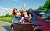 <p>Here are 10 reliable and cheap-to-keep used cars to consider for your budding scholar.</p> <p>By Mark Toljagic</p>