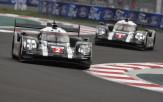 <p>Toyota TS050 WEC Race Car</p>
