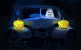<p>With Halloween on our doorstep, we're tempted to indulge in spooky online galleries with pictorials of the Pontiac Aztek, AMC Pacer, Nissan Cube and other monstrosities guaranteed to repulse and send a chill down your spine. Yet as fun as that may be, it's not pictures of a misshapen van or a fishbowl of a car that are going to keep you up at night.</p> <p>By Mark Toljagic</p>