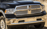"""Ram's """"guts"""" continue to earn """"glory"""" as the 2017 Truck King Challenge winner"""