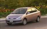 <p>Another revolution occurred in 2000, when the first hybrid Prius arrived. Since then, more than 100,000 Toyota hybrids have been sold in Canada. And, in spite of the subsequent arrival of multiple competitors, Prius remains the car people equate with the word hybrid.</p>