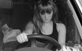 <p>Driving under the influence of drugs</p>