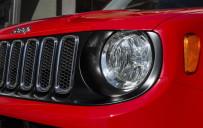 <p>2015 Jeep Renegade</p>