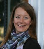 Allie Marsh