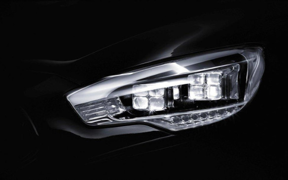 <p>From the absolutely far out, to the downright mundane, headlamps are a critical component of modern automobile design. While some are shining examples of the bright design and engineering minds behind the automobiles we love, others play a more conservative role.</p>
