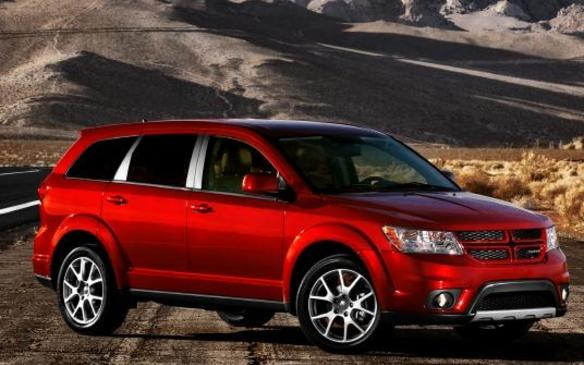 road test 2013 dodge journey there are two main factors in the journey. Cars Review. Best American Auto & Cars Review