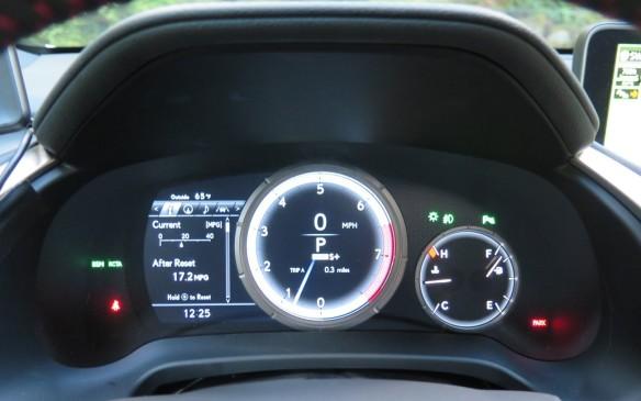 <p>2016 Lexus RX350</p>
